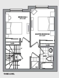 C-Series-C2 Floorplan 2