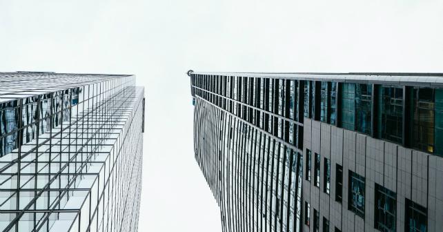 Who will buy Toronto's Trump Tower? Image