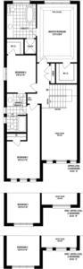 Roxby Floorplan 1