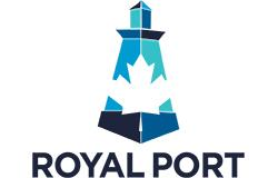 Royal Port Image