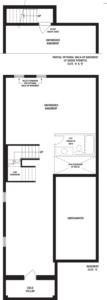 Davies Floorplan 3