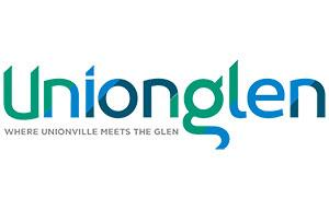 Union Glen Image