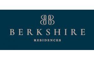 Berkshire Residences Logo