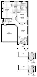 Maplehurst Floorplan 1