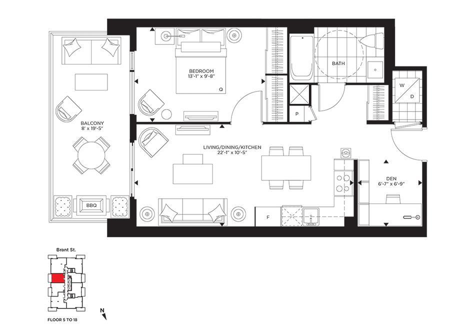 Moma Floorplan 1