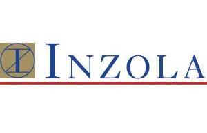 Inzola Group Logo