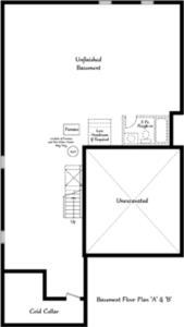 The Providence 17 Floorplan 3