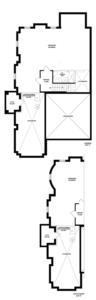 Murdoch (B) Floorplan 3
