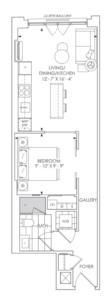 545 Floorplan 1