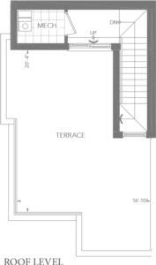 3A-E Floorplan 4