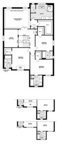 Timeless Floorplan 2