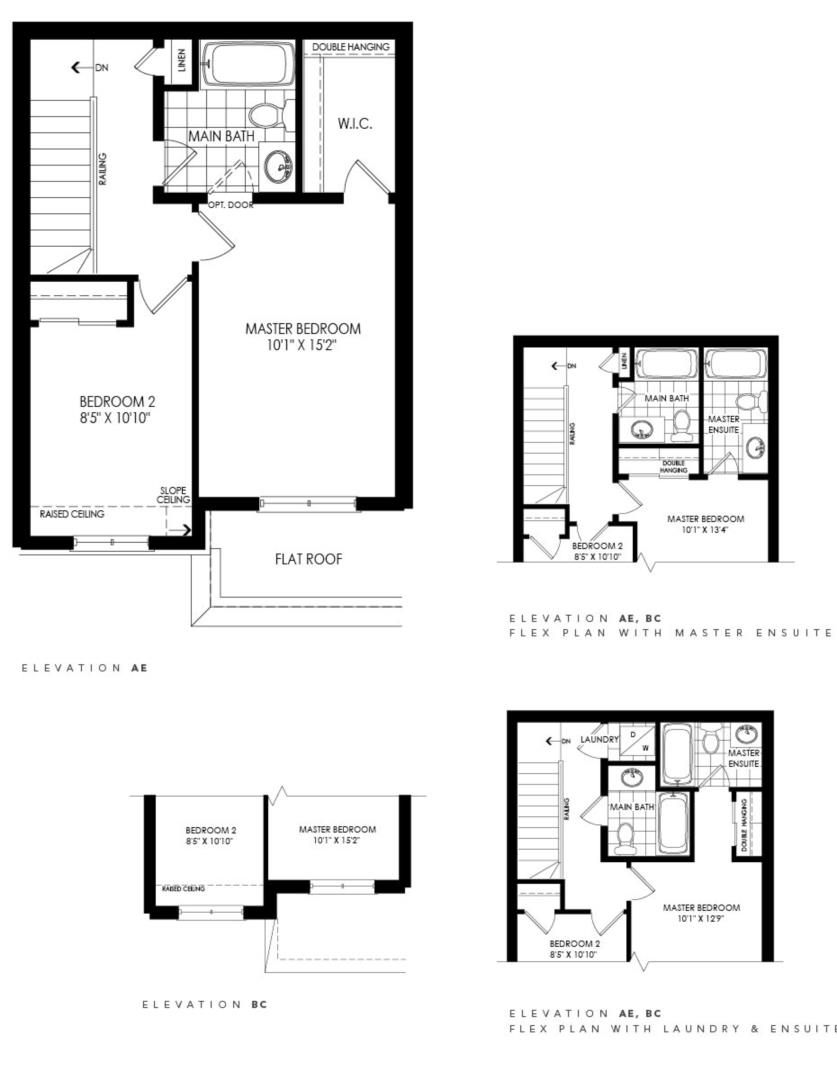 Abbey Floorplan 3