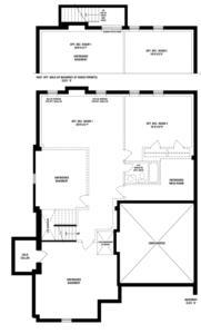 Dahlia Floorplan 4