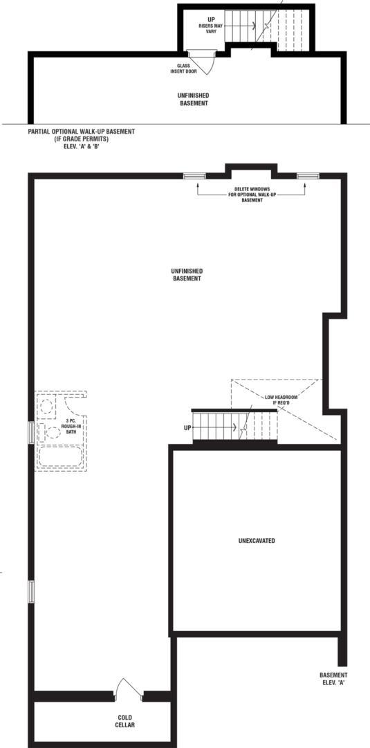 Roberts Floorplan 3
