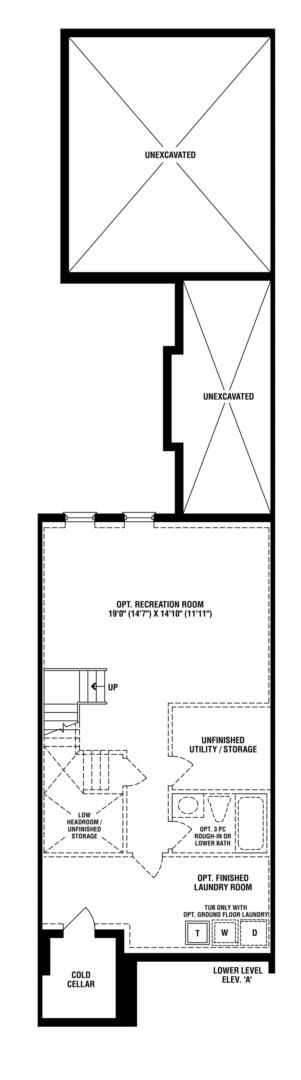 Boardwalk Floorplan 3