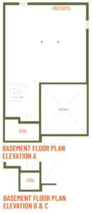 The St, Andrew Floorplan 3
