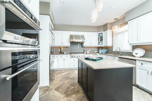 The 40' lots at Vista Hills in Waterloo are nearly sold out! Image