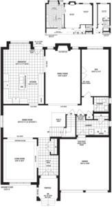Belmore Floorplan 1