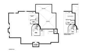 Radiant Floorplan 5