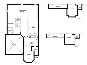 Wildfield Floorplan 4