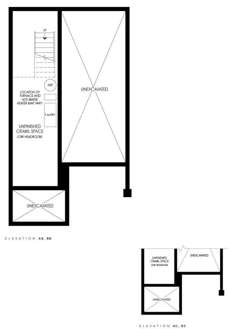 Elgin Floorplan 4