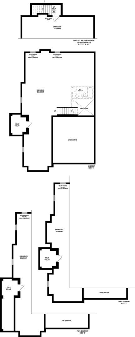 Trent Floorplan 2