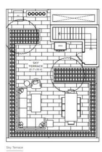 305 Floorplan 3