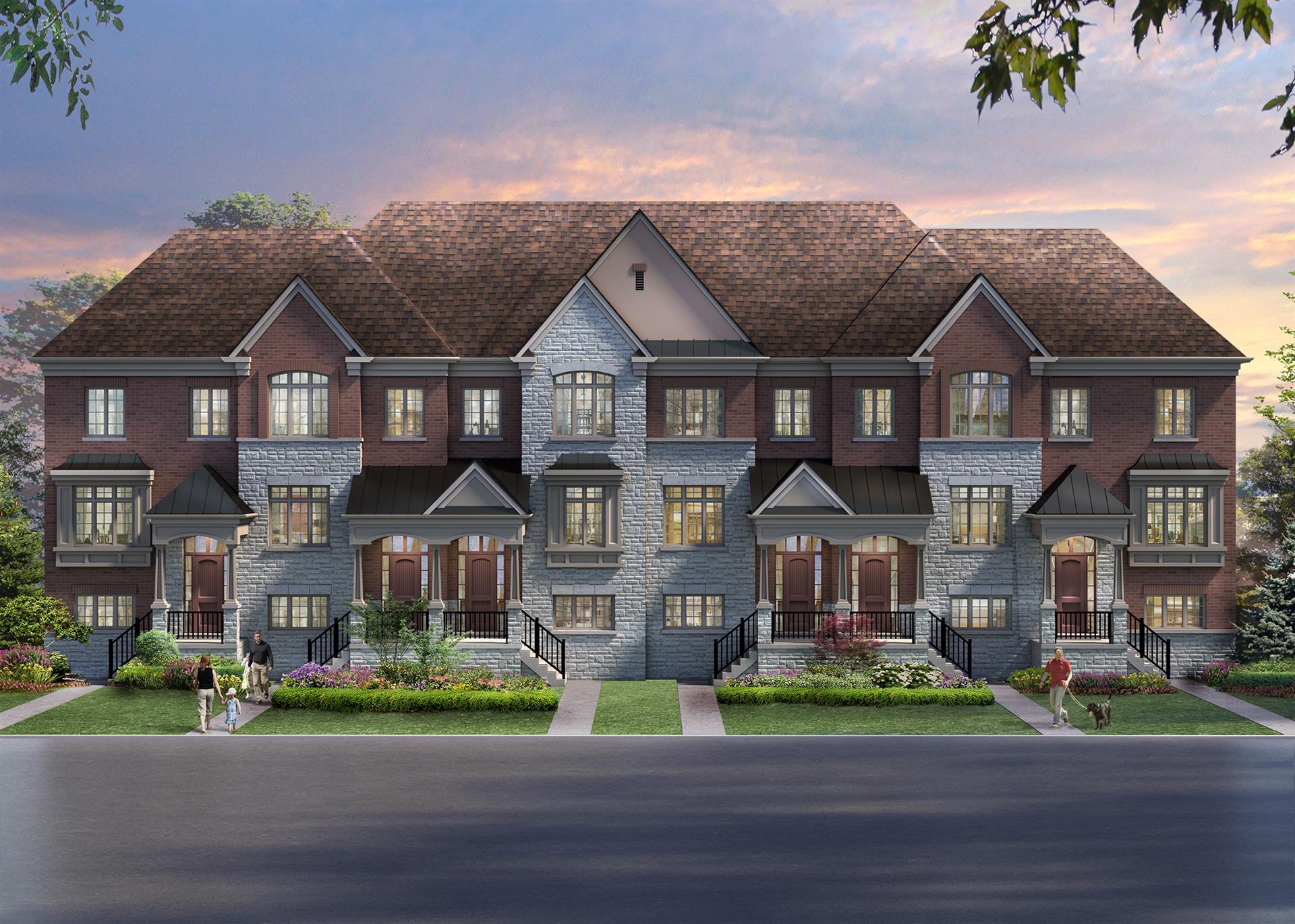 Image result for kennedy manors