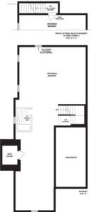 Clearview Floorplan 3