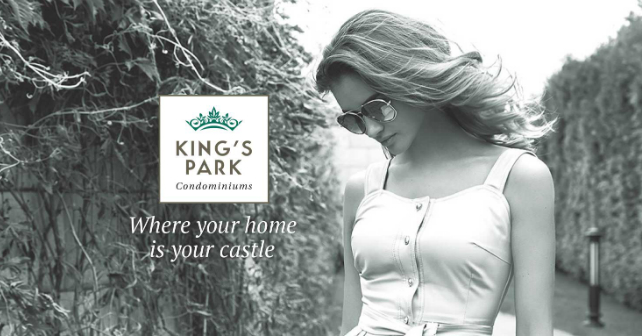 King's Park Condos is coming to Stoney Creek! Image