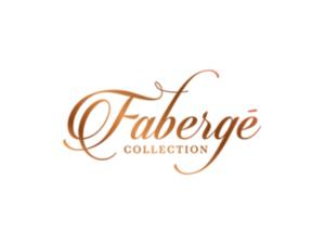 Faberge Collection Image