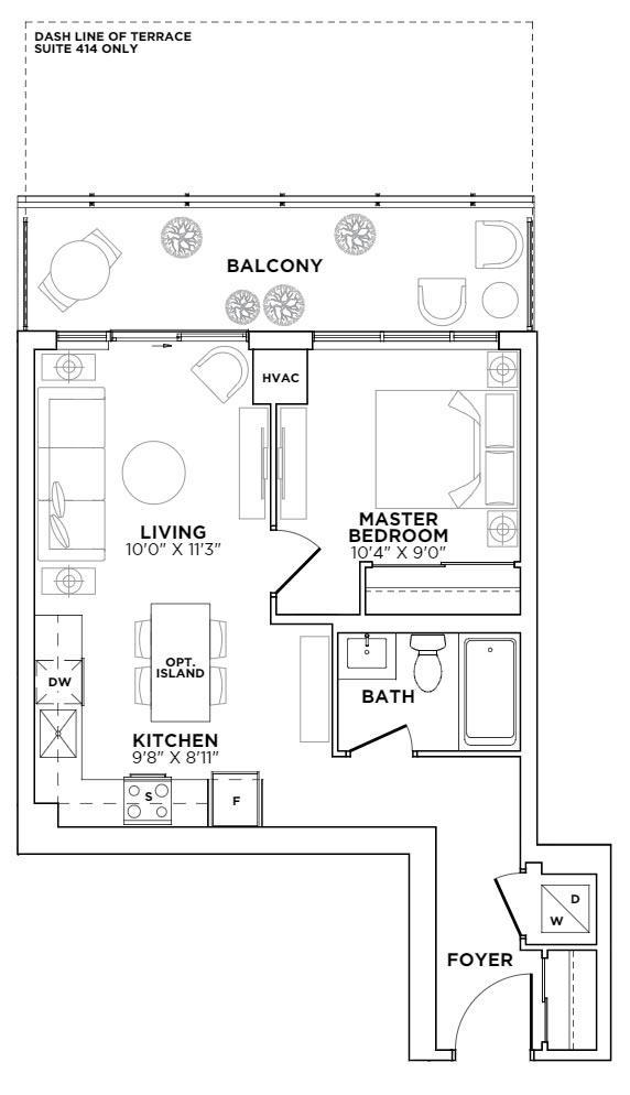 Dalstone Floorplan 1