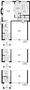 Dovedale Floorplan 1