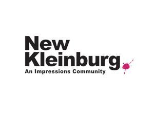New Kleinburg Image