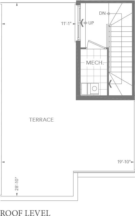 S3 | S3-E Floorplan 4