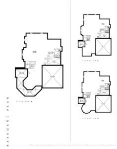 Lot 59 - Lockton B Floorplan 3