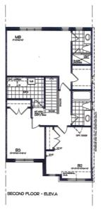 49 Oliana Way Floorplan 2