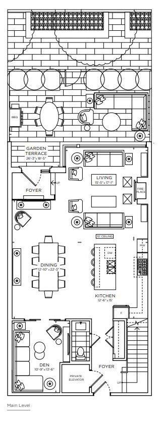 102 Floorplan 1