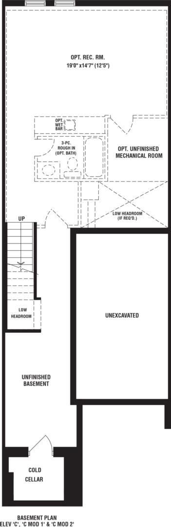 Lotus Floorplan 3