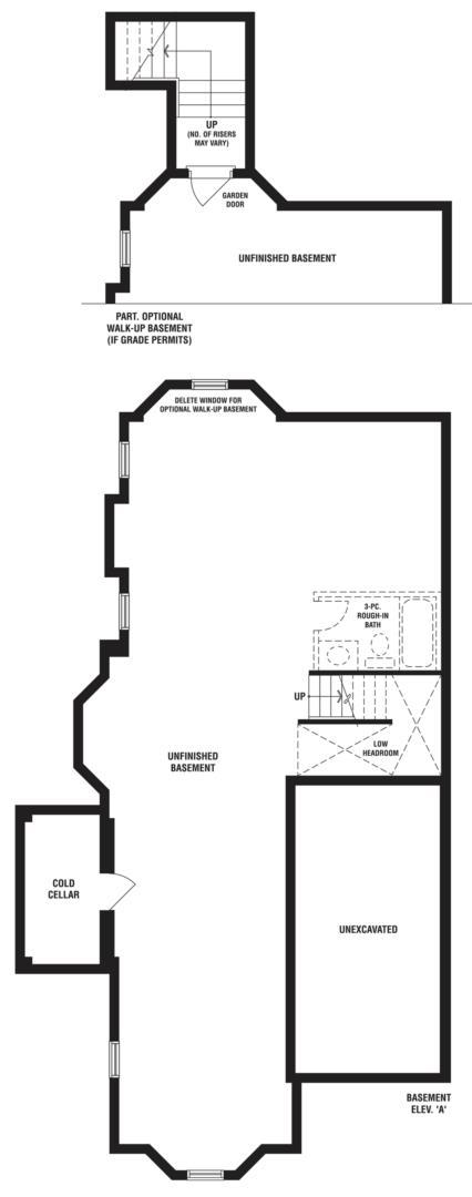 Burton Floorplan 3