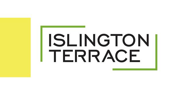 Islington Terrace: Tridel's New Master-Planned Condo Community Image