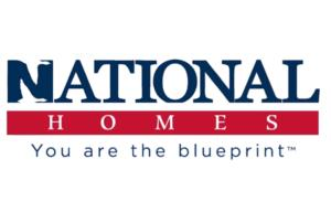 National Homes Image