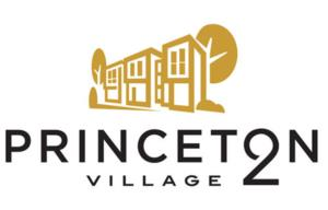 Princeton Village 2 Logo