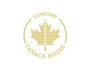 Concord Canada House Image