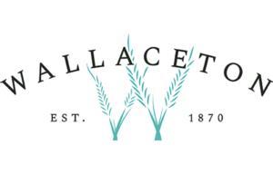 Wallaceton Logo