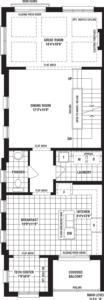 Poppy Floorplan 2