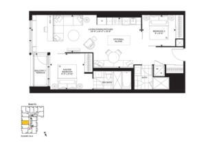Muse Floorplan 1