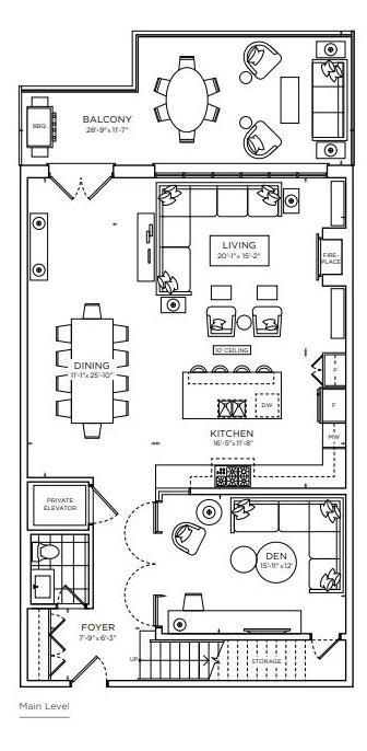 312 Floorplan 1