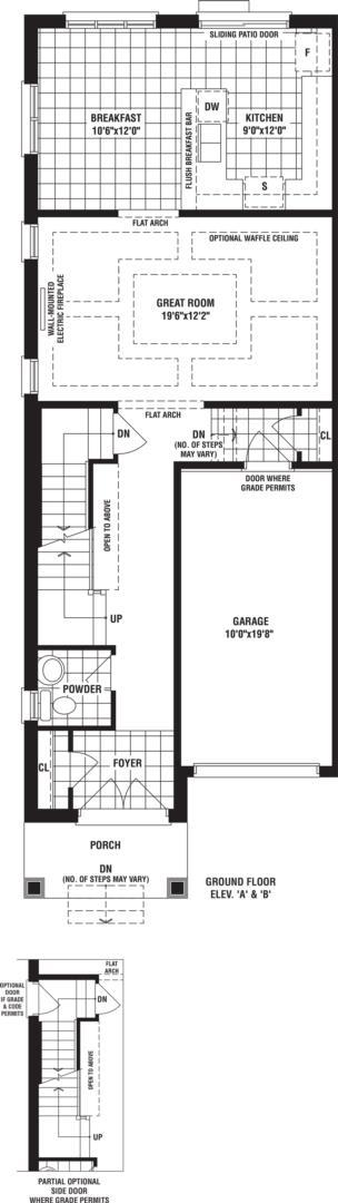 Trailridge Floorplan 1