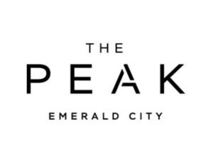 The Peak Emeral City Image